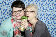 chicagozinefest2014-802