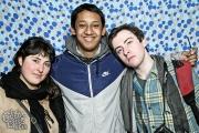 chicagozinefest2014-806