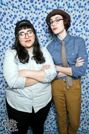 chicagozinefest2014-807