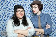 chicagozinefest2014-808