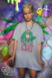 cult-022