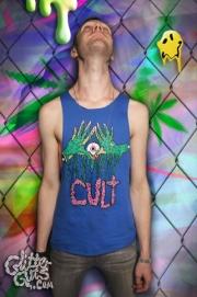 cult-025