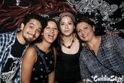 cumbiasazo0616-415