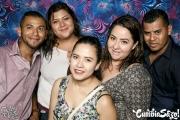 cumbiasazo0716-135