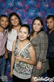 cumbiasazo0716-136