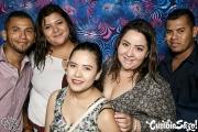 cumbiasazo0716-137