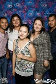 cumbiasazo0716-138