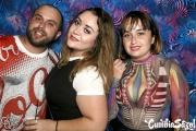 cumbiasazo0716-337