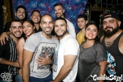 cumbiasazo0716-344