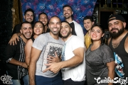 cumbiasazo0716-347