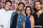 cumbiasazo0816-238