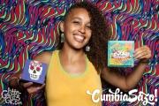 cumbiasazo0915-108