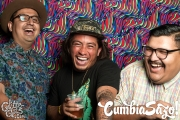 cumbiasazo0915-126