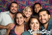 cumbiasazo0915-173