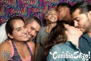 cumbiasazo0915-175