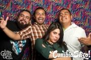 cumbiasazo0915-253