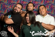 cumbiasazo0915-254