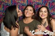 cumbiasazo0915-288