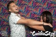 cumbiasazo0915-315