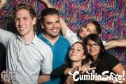 cumbiasazo0915-318