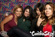 cumbiasazo0915-342