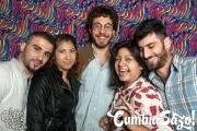 cumbiasazo0915-344