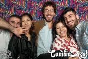 cumbiasazo0915-346