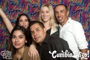 cumbiasazo0915-366