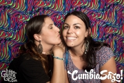 cumbiasazo0915-371