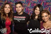 cumbiasazo0915-376