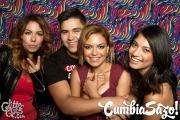 cumbiasazo0915-378