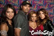cumbiasazo0915-380