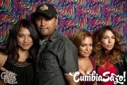 cumbiasazo0915-381