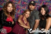 cumbiasazo0915-382