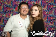 cumbiasazo0915-403