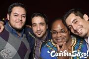 cumbiasazo1015-113
