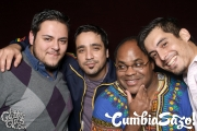 cumbiasazo1015-114