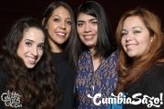cumbiasazo1015-162