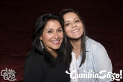cumbiasazo1015-169