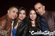 cumbiasazo1015-183