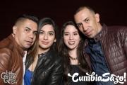 cumbiasazo1015-184