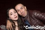 cumbiasazo1015-196