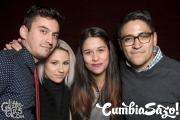 cumbiasazo1015-208