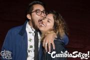cumbiasazo1015-243