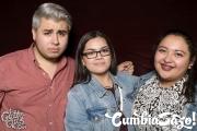 cumbiasazo1015-255