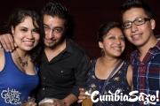 cumbiasazo1015-258