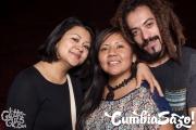 cumbiasazo1015-263