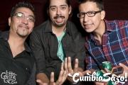cumbiasazo1015-322