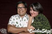 cumbiasazo1015-356