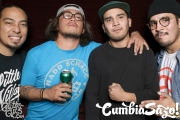 cumbiasazo1015-361